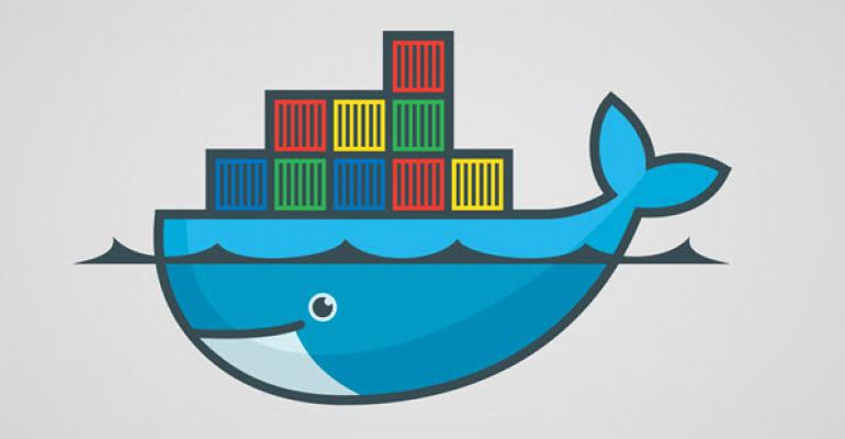 PowerShell for Docker Available for Early Testing