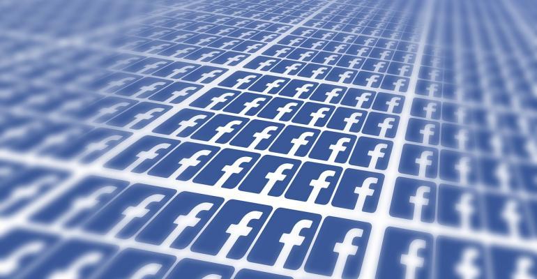 Facebook F8 Wrap-Up