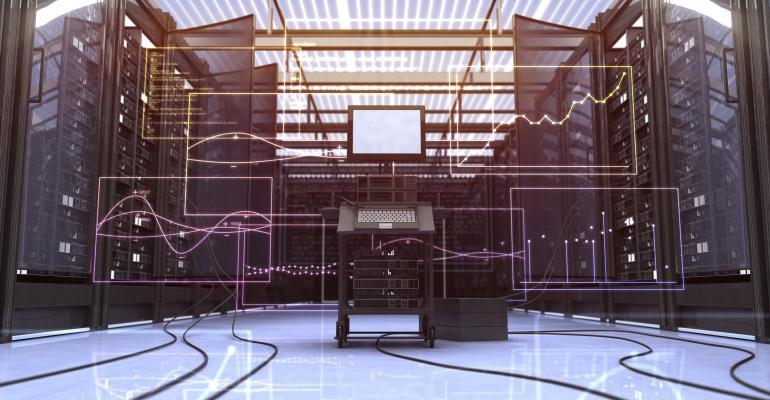 IT Innovators: Eye on SDDC Standards