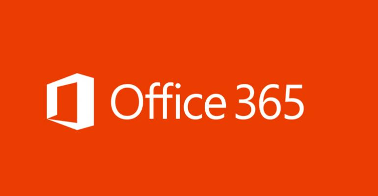 Office 365 Dashboard Gains Four New Reports