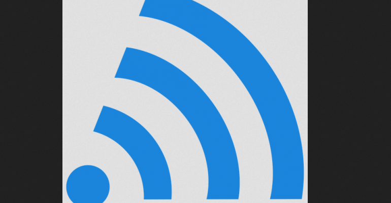 Securing Your Wi-Fi Is Crucial--Here's Why