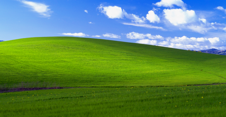 Two years after support ended, Windows XP still powering millions of PCs
