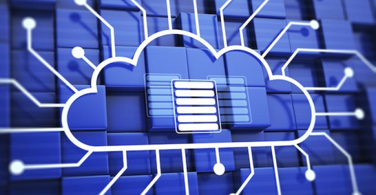 SQL Server 2016 Hybrid Cloud Integration