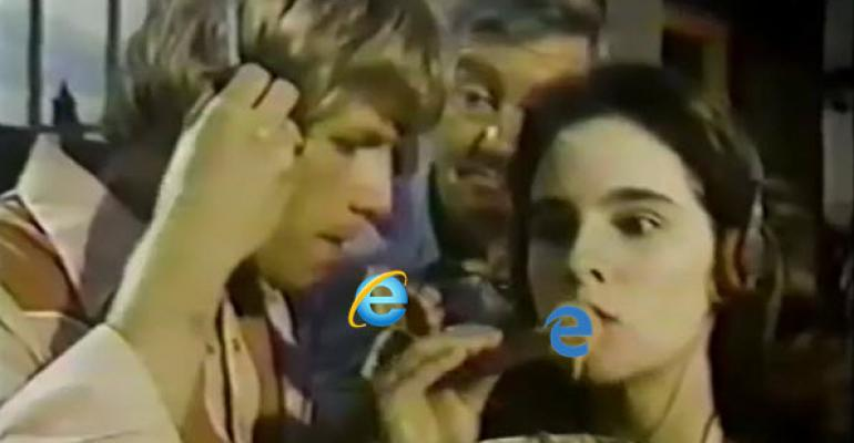 Internet Explorer Pushed into Deeper Obscurity in Windows 10 Anniversary Edition