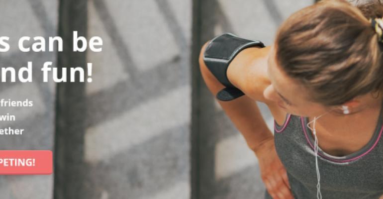 Social Fitness Service inKin Gets a Windows Phone App