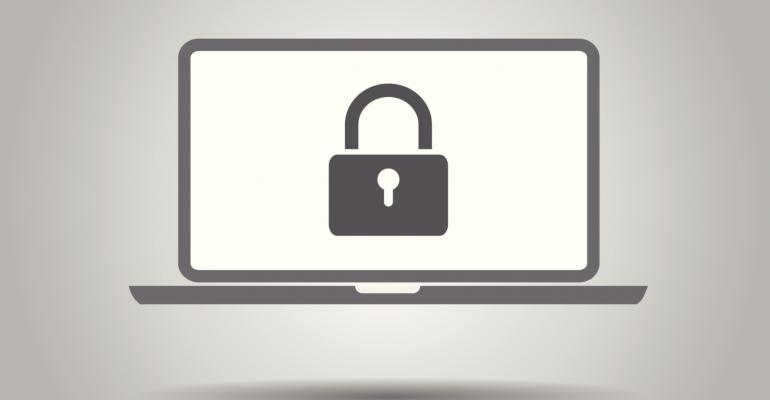 White paper: The State of Computer Security and Software-Level Solutions