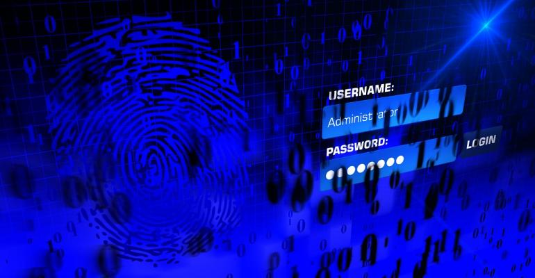Increasing Password Awareness and Security for your Users