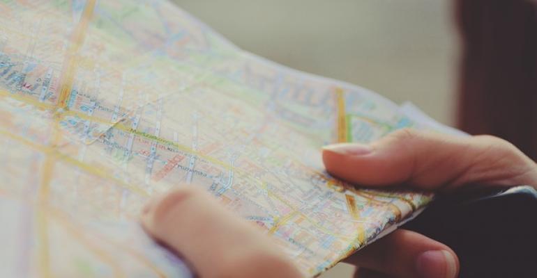 Office 365 Roadmap Portal