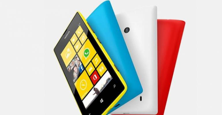 Microsoft Makes It Harder to Use Windows 10 on Mobile with Specs Increase
