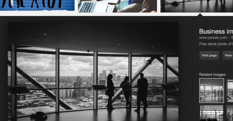 Understanding Converged Infrastructure Economics and Business Benefits