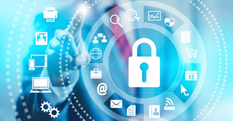 Why Software Security for Laptops Isn't Enough