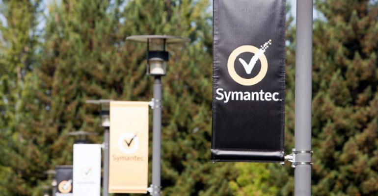 """Google security researcher blasts Symantec for flaws that are """"as bad as it gets"""""""