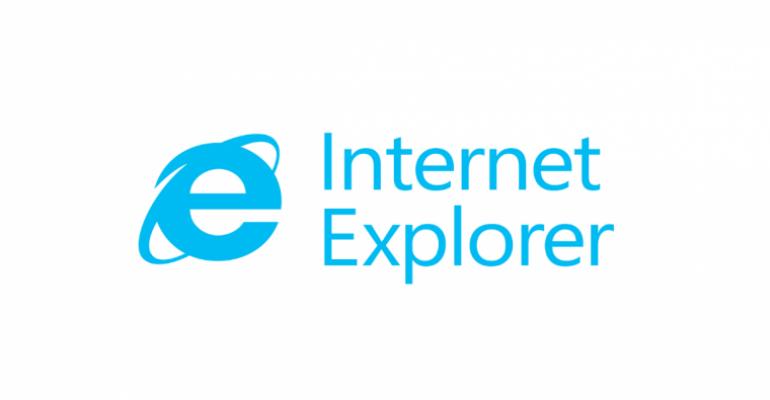 Internet Explorer 11 Gains Improvements for Windows 7 and 8.1 Enterprise Users