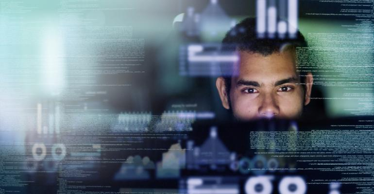 Using SQL Server 2016's New Dynamic Data Masking