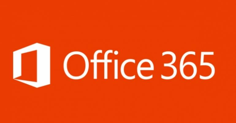 Resource - Office 365 Trial Subscription Test Lab