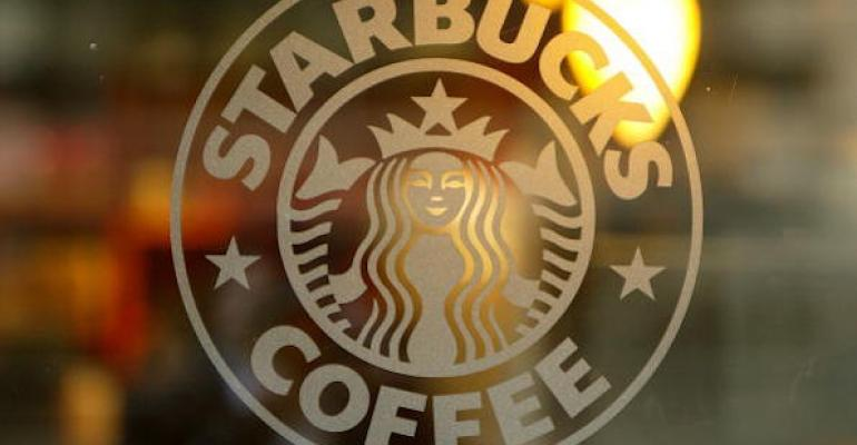 Starbucks Add-In for Outlook Is Now Brewing On a Computer Near You