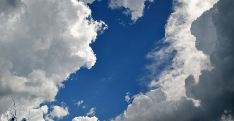 Skype Continues Shifting to the Cloud