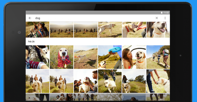 How To: Never Lose a Photo Again With the Right Cloud-Based Backup Tools