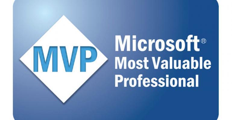 Consumer MVPs Finally Get a New Home