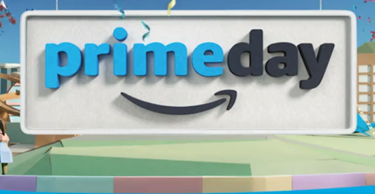 Best Wearable Deals for Amazon Prime Day