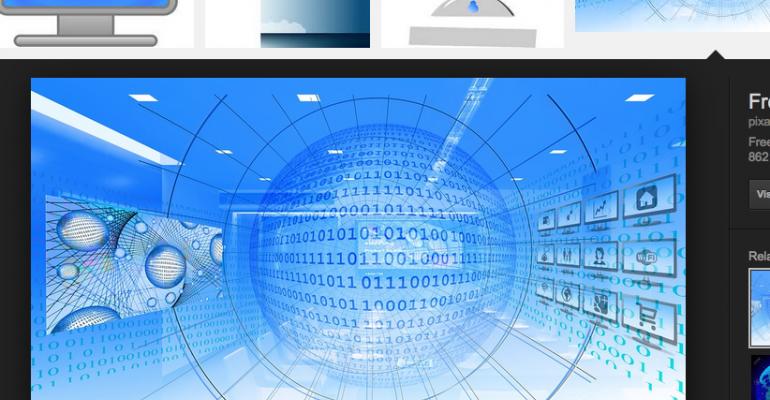 Leveraging Windows Server 2016 with SQL Server 2016