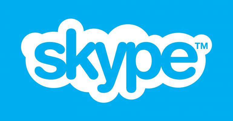Updated Skype for Linux Client Released by Microsoft for Alpha Testing