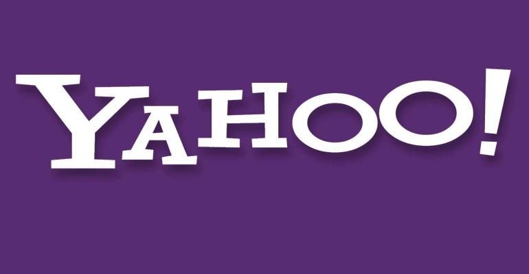 Verizon acquires Yahoo for $4.83 Billion
