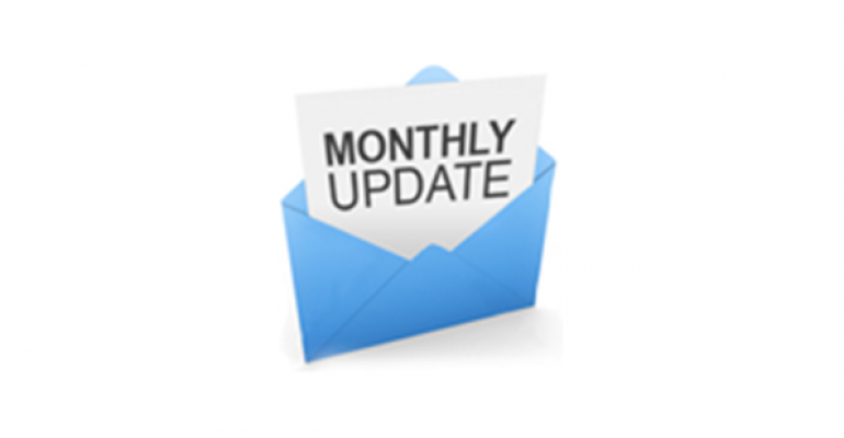 Patch Tuesday First Look: Edge, IE, Kernel-Mode Drivers, Windows Authentication, PDF Library