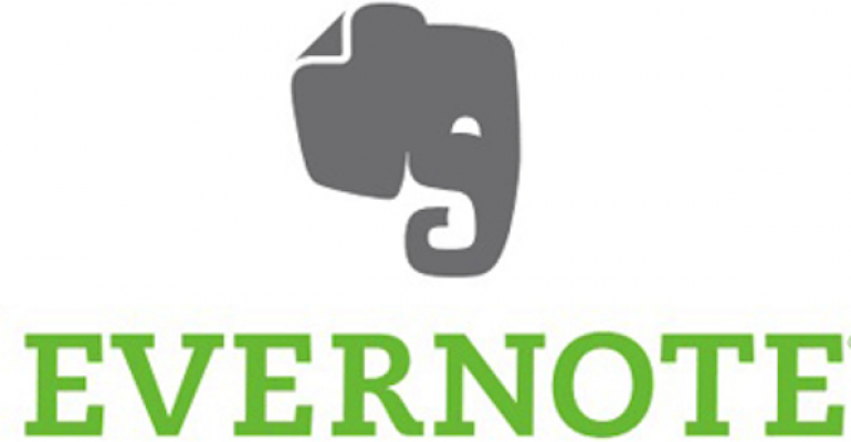 I Tested The Evernote To OneNote Migration Tool And It Only Took Me Three Tries Before It Worked