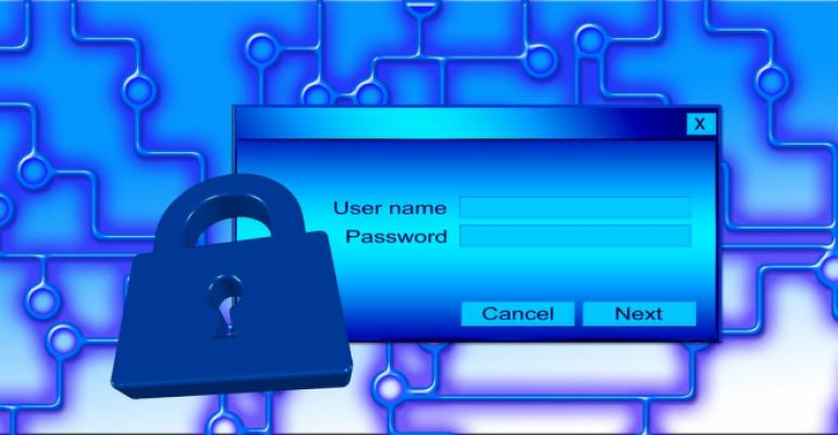 Test Your Hardware for Device and Credential Guard Readiness