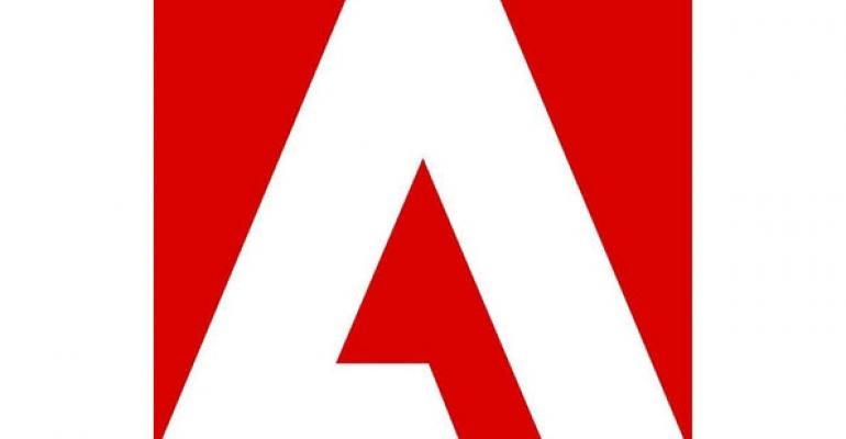 Microsoft Ignite: Adobe's Cloud comes to Azure with focus on personalized marketing