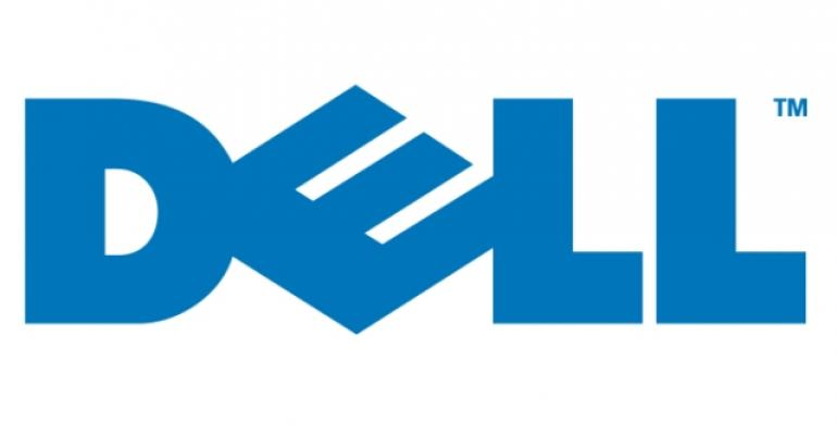 Dell, EMC Complete Largest Tech Deal, Look to Invest