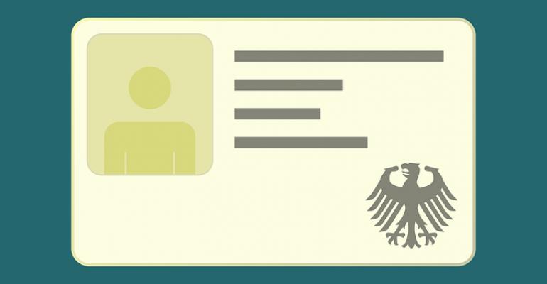 Solve JWT WAP authentication problems