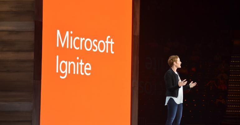Microsoft Ignite: Here's What We Learned at the Keynote