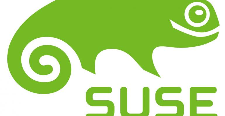 SUSE is now HPE's 'Preferred Partner' with Micro Focus Pact