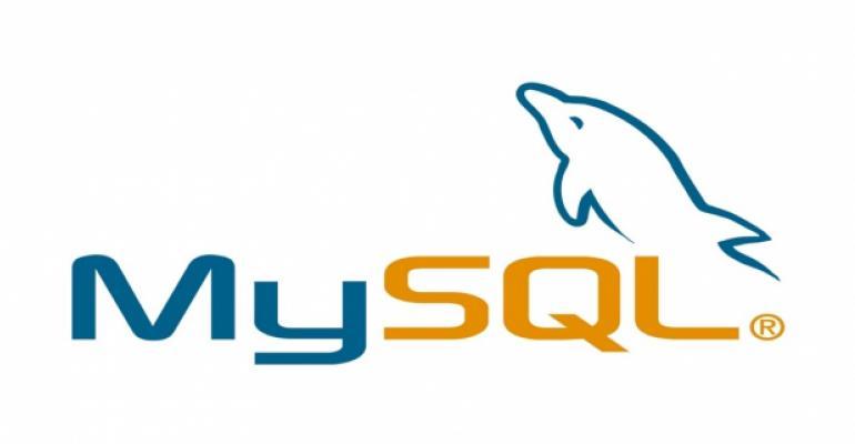 MySQL Exploit Evidently Patched