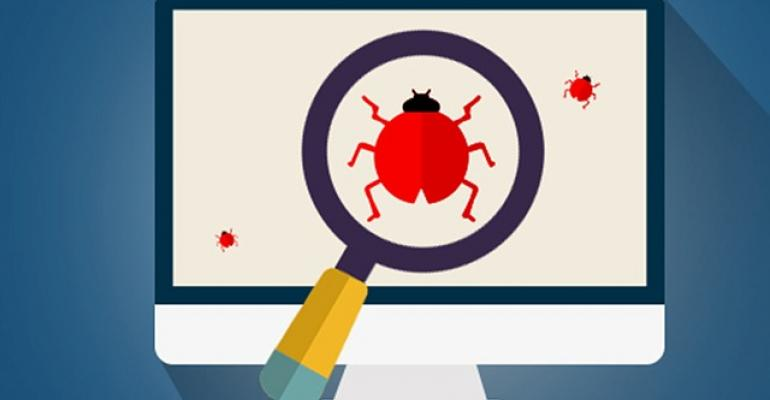 How To: Test the SmartScreen Filter and Windows Defender Detection Scenarios