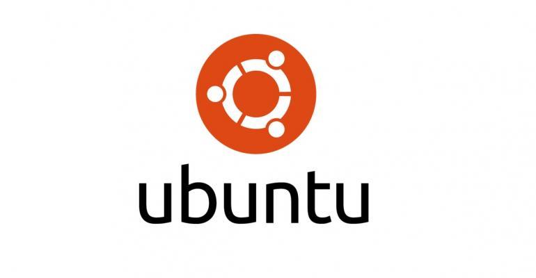 Ubuntu's OpenStack on IBM's Big Iron