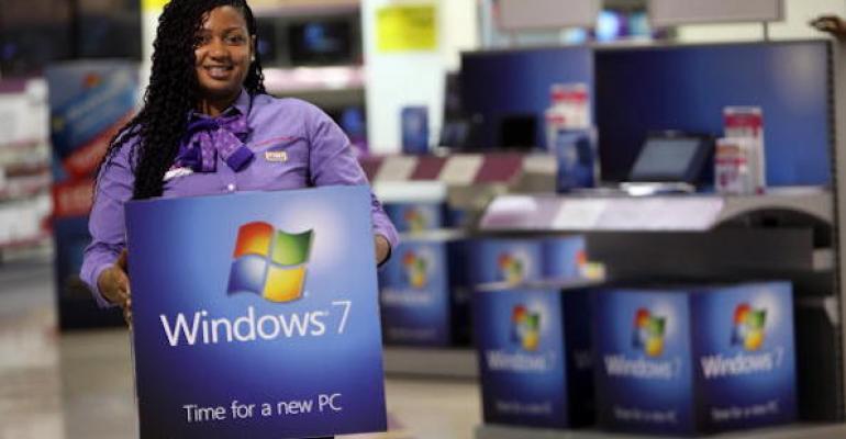 Q. How Do I Get My XP Virtual Machine to Run in Windows 10?