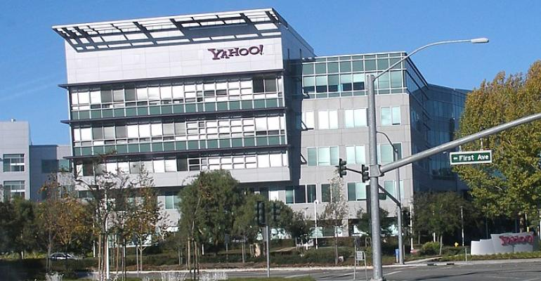 Security Sense: Yahoo's Nation State Value Proposition
