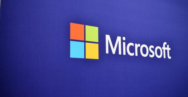 New Developer VMs from Microsoft can now be fully licensed