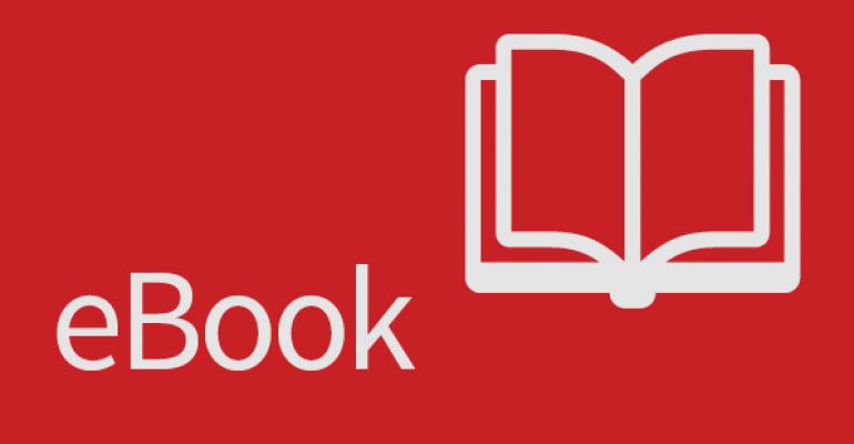 Modernize Your Data Center with SmartStack for Microsoft SQL Server 2014/2016