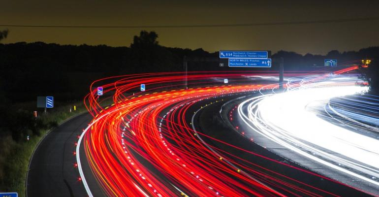 How to get more than 2 Gbps to a virtual network via ExpressRoute