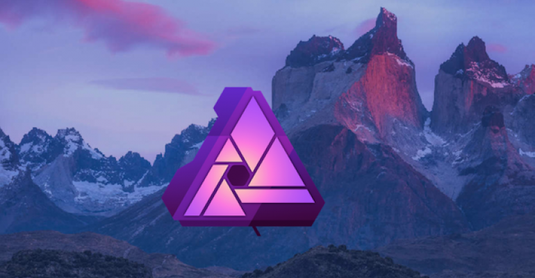 Get Your Free Public Beta of Affinity for Windows