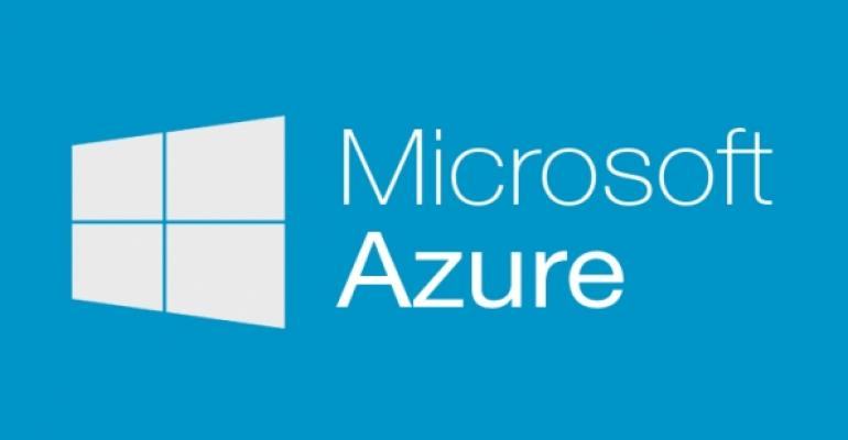Is the 500 IOPS per disk in Azure changing