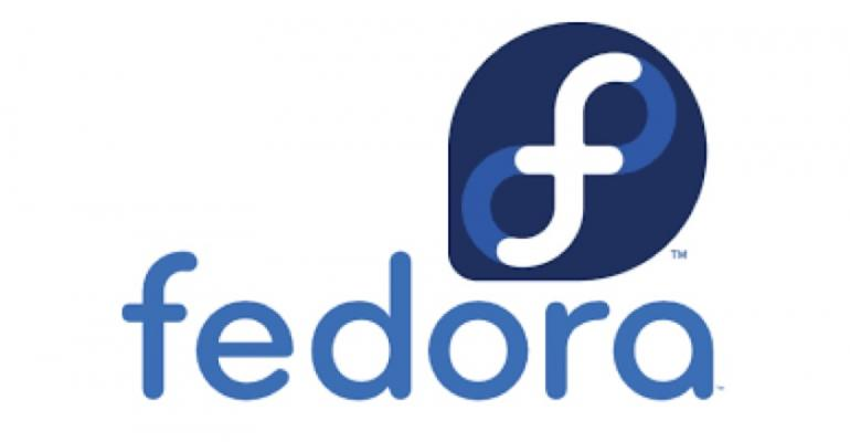 Fedora 25 and the Internet time scale