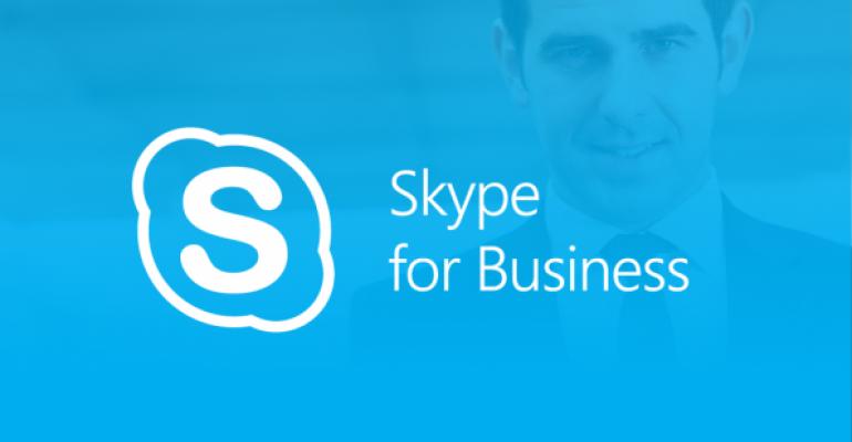 How often to deploy Skype Business server 2015 CU's
