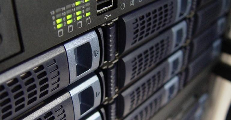 Updated Remote Server Administration Tools (RSAT) for Windows 10 Released