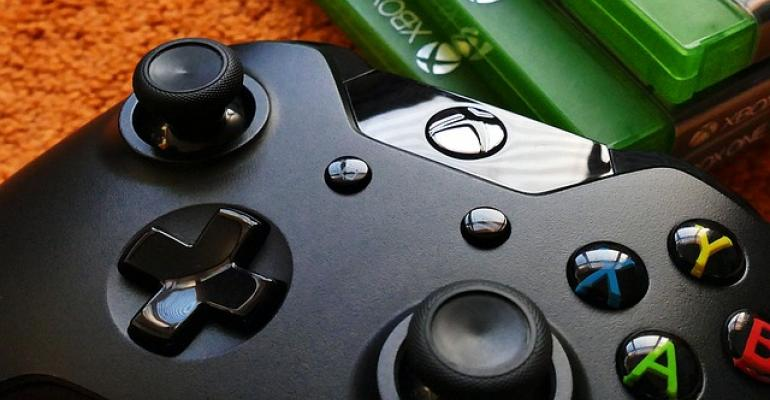 Microsoft Adds Carrier Billing Option for Xbox Store Across All Devices