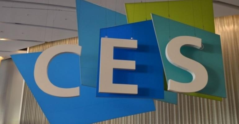 CES 2017: What We'll Be Covering This Year, Based on What We Saw Last Week